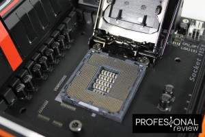 gigabyte-z170-soc-review16
