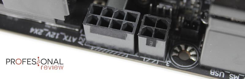 gigabyte-z170-soc-review17