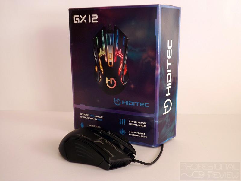 gx12_3