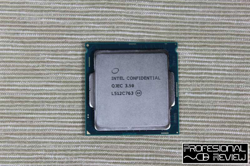 i5-6600k-review00