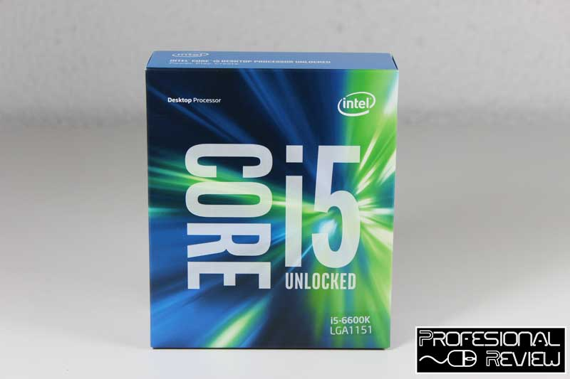 i5-6600k-review03