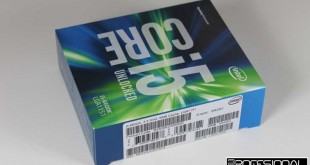 i5-6600k-review05