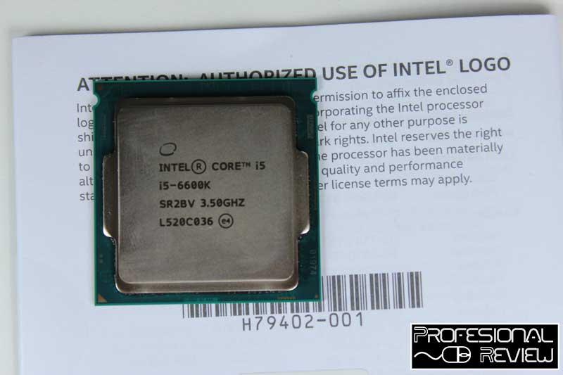 i5-6600k-review07
