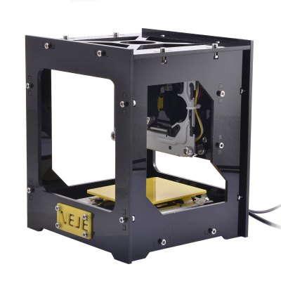 Photo of Impresora láser NEJE disponible por tan solo 79 euros