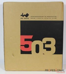 inwin503-review00