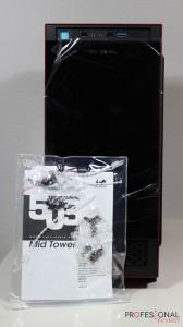 inwin503-review01
