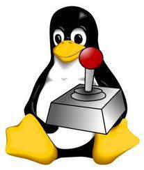 linux-juegos
