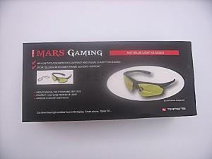 mars gaming mgl review 1