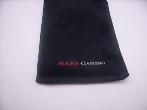 mars gaming mgl review 7