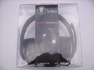 mars gaming mhha1 review  2
