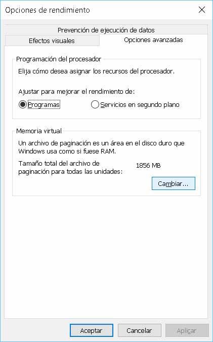 memoria-virtual-windows10