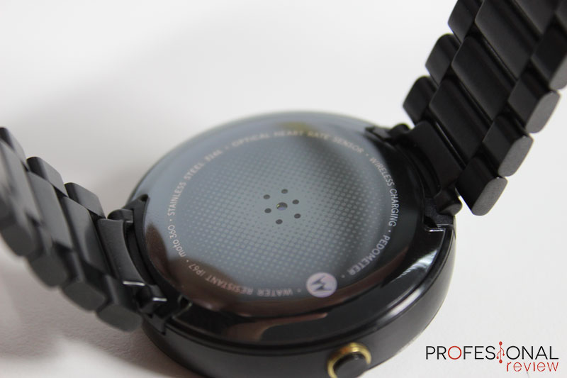 moto360-review06