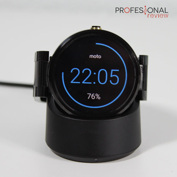 moto360-review18