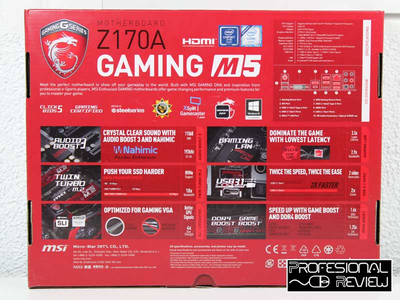 msi-z170a-gaming-m5-review01