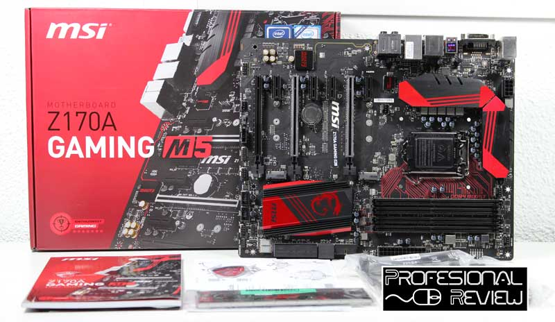 msi-z170a-gaming-m5-review03