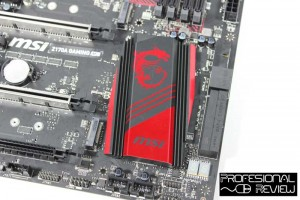 msi-z170a-gaming-m5-review09