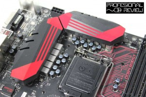 msi-z170a-gaming-m5-review10