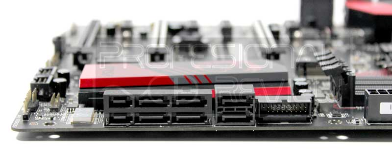 msi-z170a-gaming-m5-review12