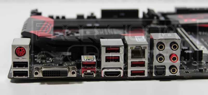 msi-z170a-gaming-m5-review13