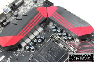 msi-z170a-gaming-m5-review18