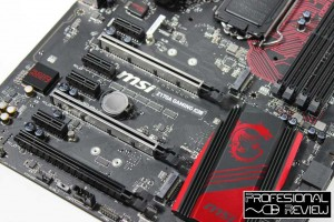 msi-z170a-gaming-m5-review22