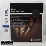 noctua-nh-d9l-review00