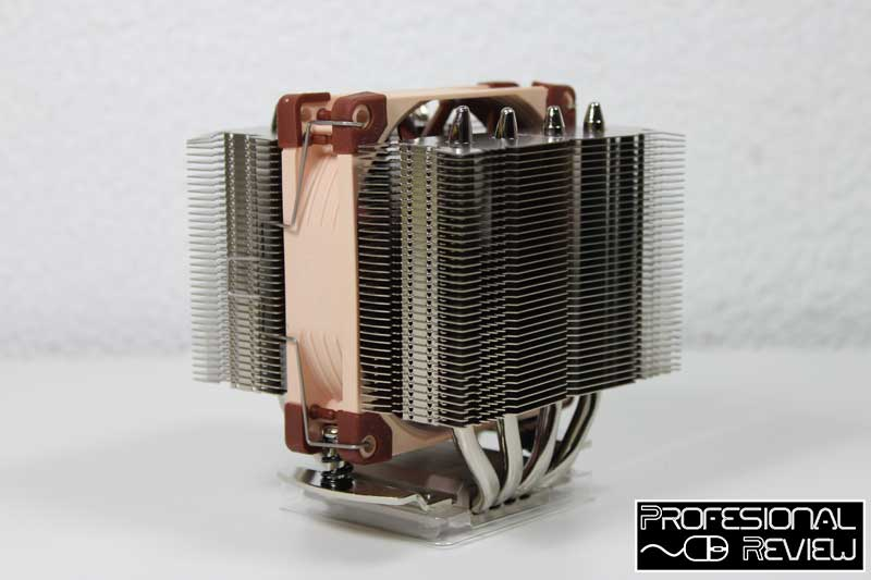 noctua-nh-d9l-review04