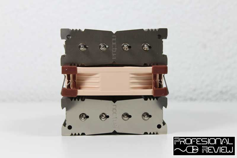 noctua-nh-d9l-review09