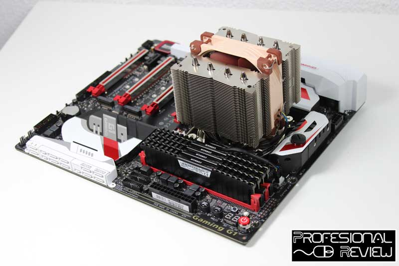 noctua-nh-d9l-review17