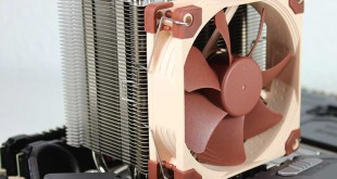 noctua-nh9us-review