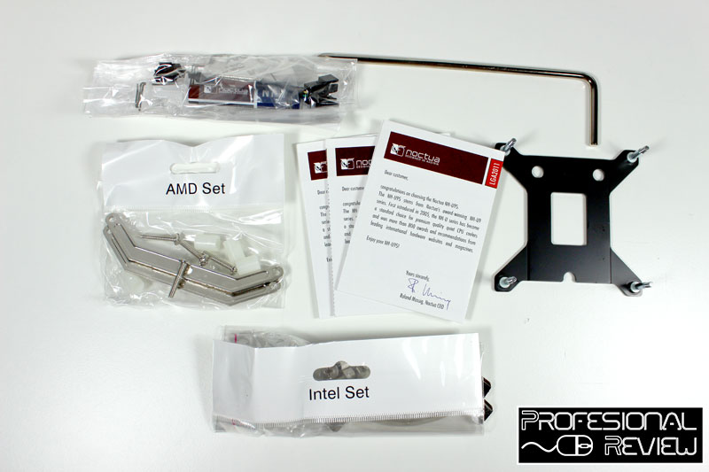 noctua-nh9us-review03