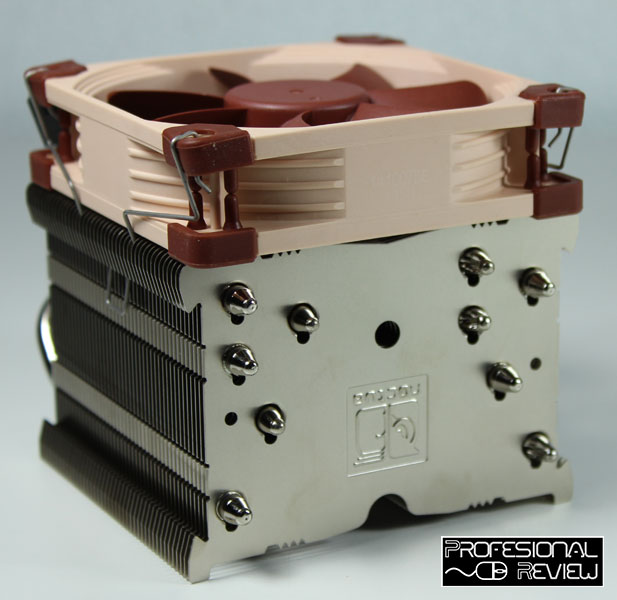 noctua-nh9us-review09