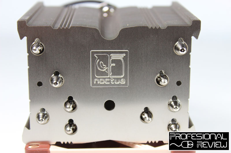 noctua-nh9us-review10