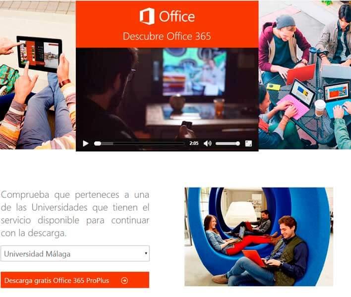 office-gratis