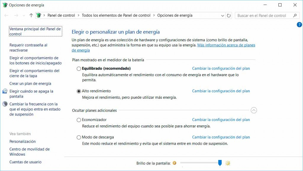 opciones-de-energia-windows10
