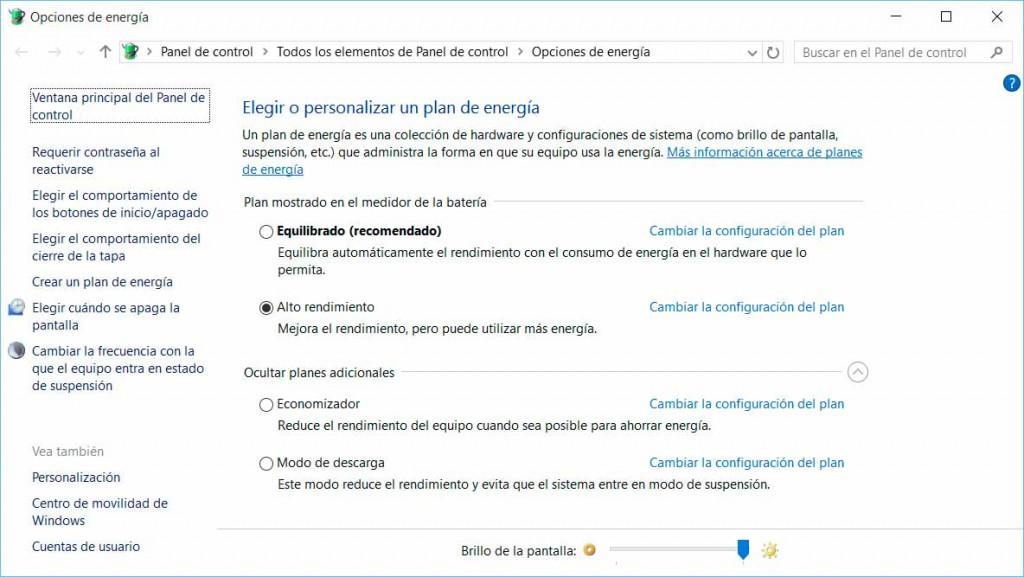 opciones-de-energia-windows10