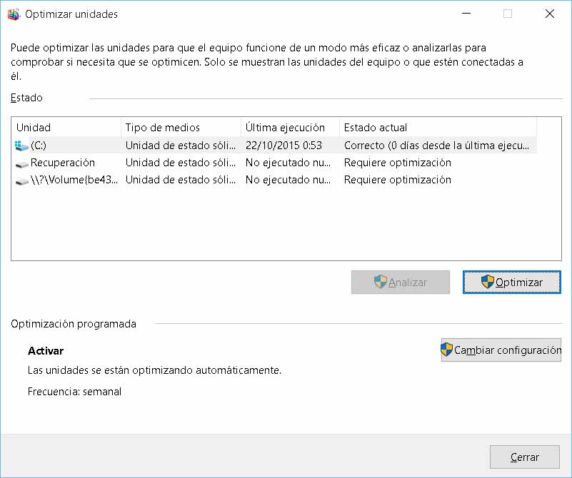 optimizar-discoduro-windows10