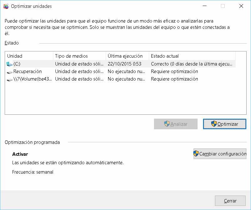 optimizar-discoduro-windows10