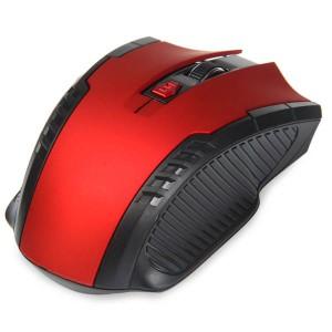 ratón wireless a882 2