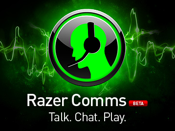 razer-comms