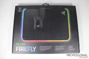 razer-firefly-review00