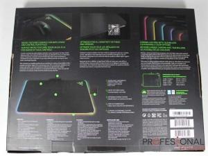 razer-firefly-review01