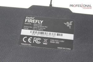 razer-firefly-review08