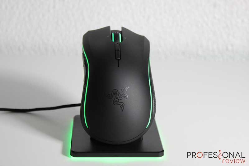 razer-mamba-chroma-review17