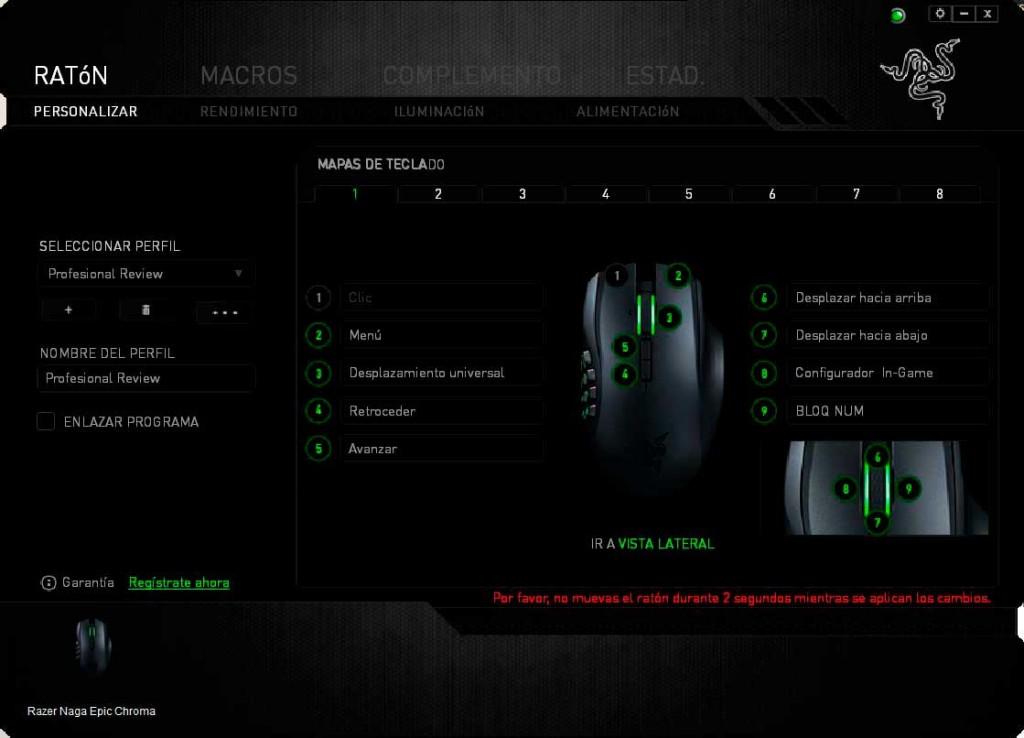 razer-naga-chroma-software00