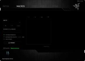 razer-naga-chroma-software02