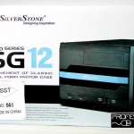 silverstone-sugo-sg12-review00