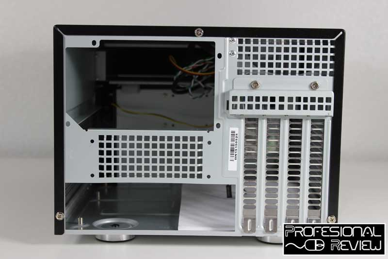 silverstone-sugo-sg12-review09