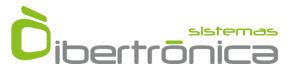 sistemas-ibertronica-logo