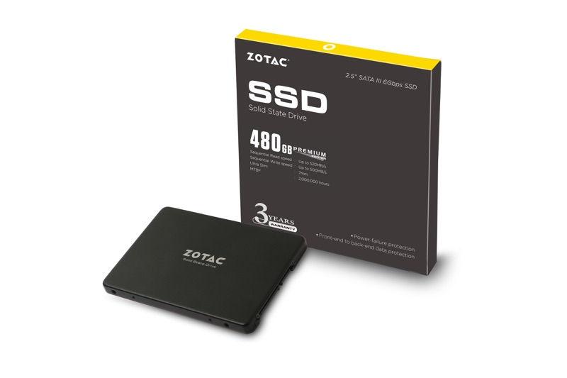 ssd-zotac480gb